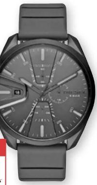 Herren-Chronograph DZ4507 von Diesel