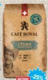 Honduras von Café Royal