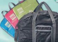 Taschen-Set von Dunlop