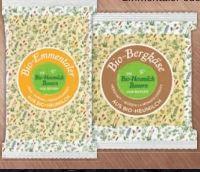 Bio-Käse von Bio-Heumilch Bauern