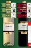 Pinot Grigio von Cavit