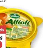 Allioli von Chovi