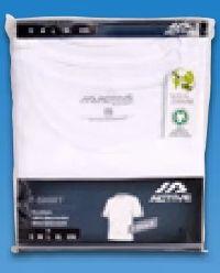 T-Shirts von Active