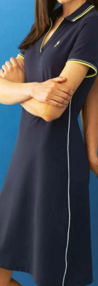 Damen-Kleid von U.S. Polo ASSN
