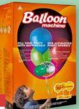 Balloon Helium Maschine von Amscan