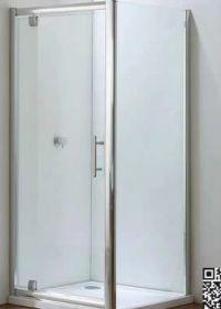 Dreh-Tür von TrendLine