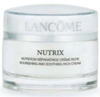 Nutrix Creme von Lancôme