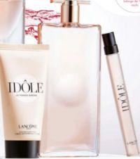 Idôle-Geschenk-Set von Lancôme