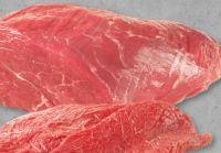 Rinder-Steakhüfte von Gourmet Naturel
