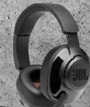 Gaming-Headset Quantum 200 von JBL