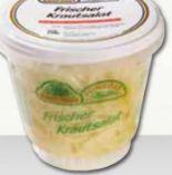 Krautsalat von Dahlhoff
