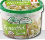 Kartoffelsalat von Dahlhoff