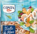 Paella Frutti di Mare Premium von Costa
