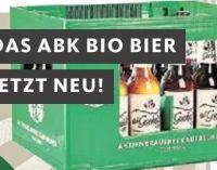 a'Gscheits von ABK
