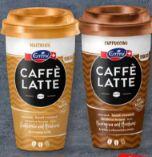 Caffè Latte Mr. Big von Emmi