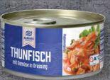 Thunfisch von Almare