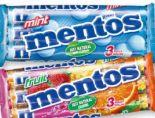 Mint von Mentos