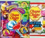Babol von Chupa Chups