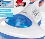 Antimilbensauger 3406 von Clean Maxx