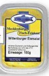 Wittenburger Eiersalat von MFF