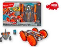 RC Fahrzeug Amphibious Flippy von Dickie Toys