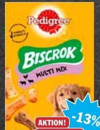 Hundesnacks von Pedigree
