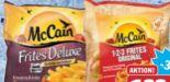 Frites Original von McCain