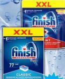 XXL Tabs von Finish