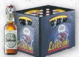 Bierspezialitäten von Leikeim