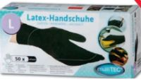 Latex-Handschuhe von Multitec