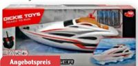 RC Sea Cruiser von Dickie Toys