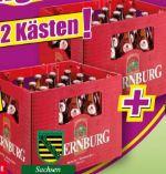 Export von Sternburg