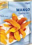 Mangostreifen von Farmer's Snack