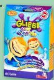 Glibbi Colour Change von Simba