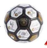 DFB-Fußball