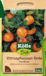 Zitruspflanzen-Erde von Kölle's Bio