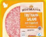 Truthahnsalami von Hofmaier