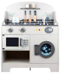 Kinderküche Cook & Wash