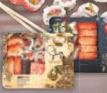 Sushi-Box Aika