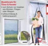 Moskitonetz von easy! MAXX