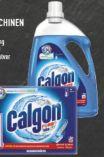 Spülmaschinenreiniger von Calgon