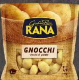 Gnocchi von Giovanni Rana