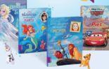 Disney Kinderbücher