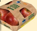 Bio Tafeläpfel Natyra