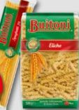 Pasta von Buitoni