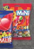 Lollipops von Chupa Chups