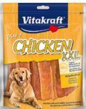 Chickenfilet XXL von Vitakraft