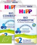 Bio Combiotik von HiPP