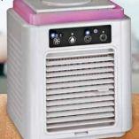 Klimagerät von easy! MAXX