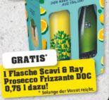 Limoncello von Scavi & Ray